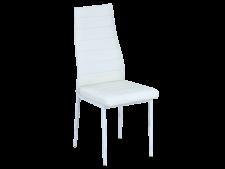Kėdė SIG-H-261-B