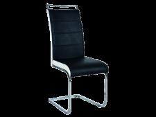 Kėdė SIG-H-441 eko