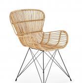 Kėdė HAL-K335