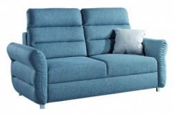 Sofa PMW-NIT-2P