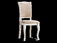 Kėdė SIG-OP-SC2