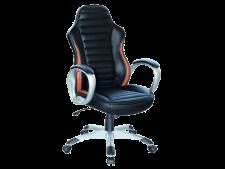Darbo kėdė SIG-112