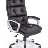 Darbo kėdė HAL-STR