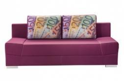 Sofa PMW Vigo Euro