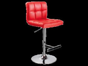 Baro kėdė SIG-105
