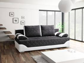 Sofa MAR-TIN