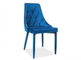 Kėdė SIG-TRI velvet