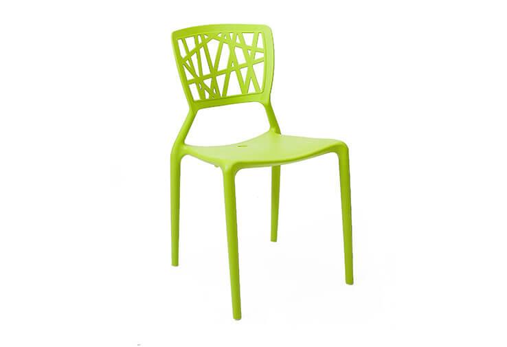 Kėdė THC-OLI