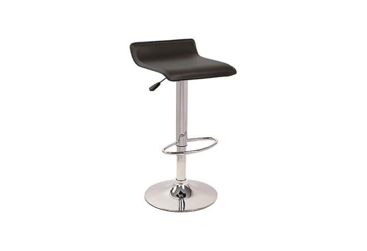Baro kėdė SIG-044