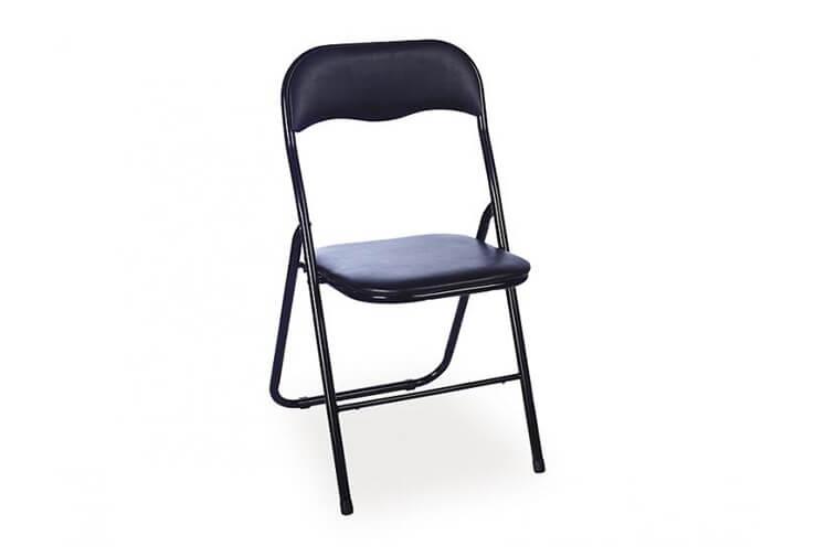 Suskleidžiama kėdė SIG-TIP