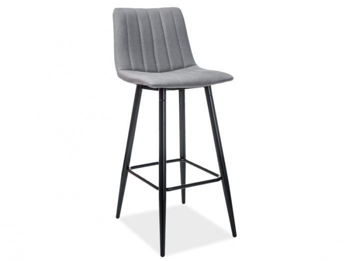 Baro kėdė SIG-ALA-H1