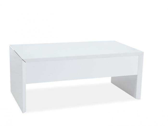 Pakeliamas staliukas SIG-ALI