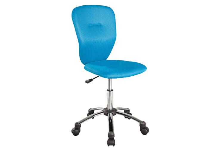 Darbo kėdė SIG-037