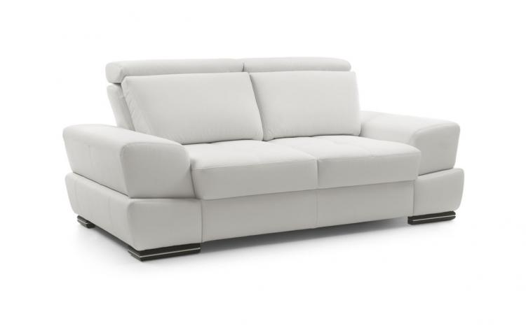 Sofa Gala Capri 3