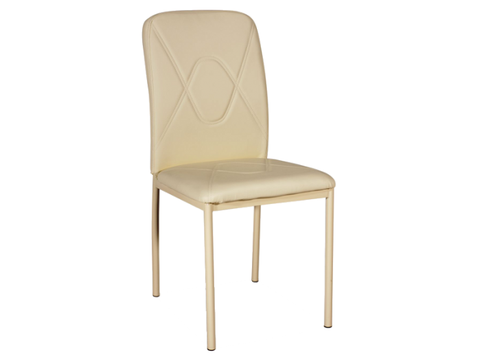Kėdė SIG-H-623