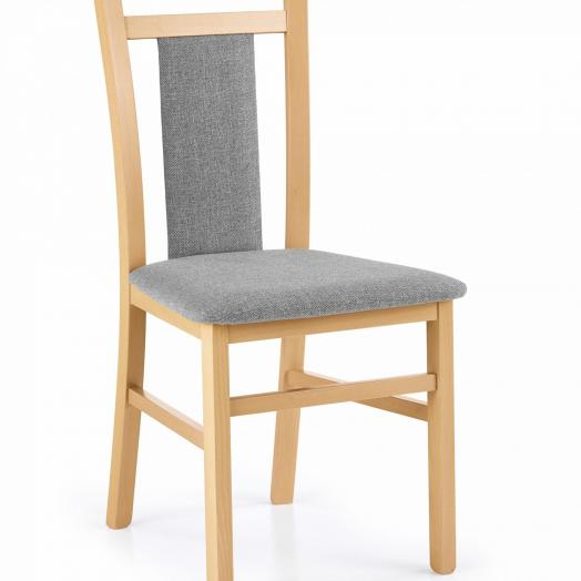 Kėdė HAL-HUB8- honey