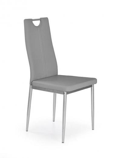 Kėdė HAL-K202