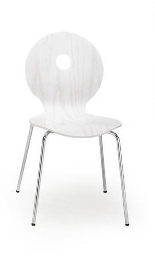 Kėdė HAL-K233