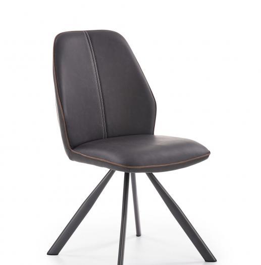 Kėdė HAL-K319
