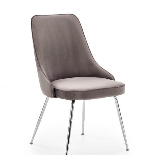 Kėdė HAL-K329