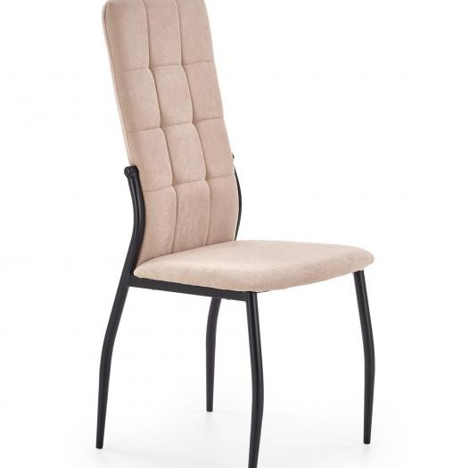 Kėdė HAL-K334