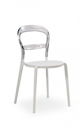Kėdė HAL-K100