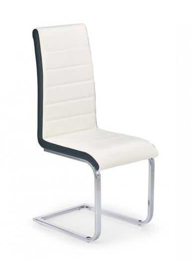 Kėdė HAL-K132