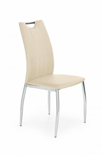 Kėdė HAL-K187