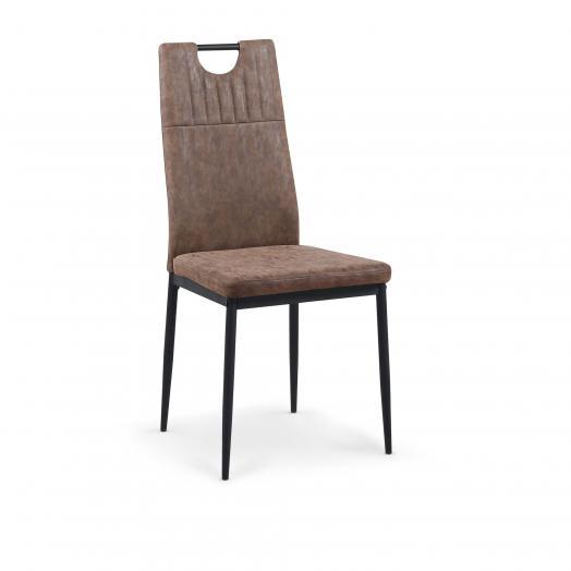 Kėdė HAL-K275