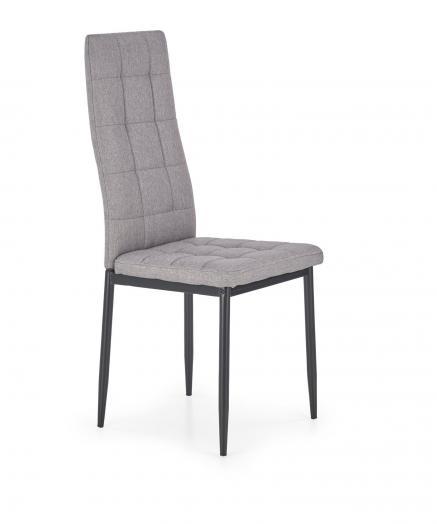 Kėdė HAL-K292