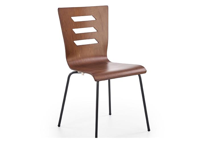Kėdė HAL-K355