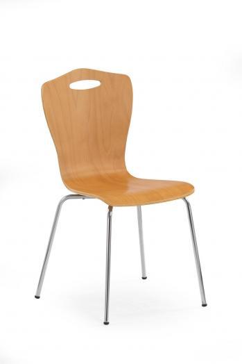 Kėdė HAL-K84