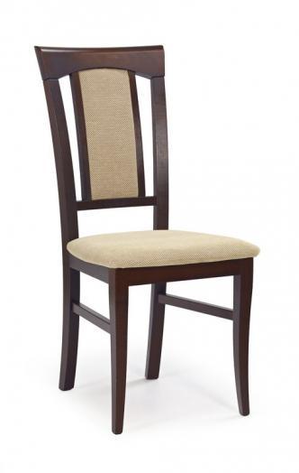 Kėdė HAL-KER-KON-walnut