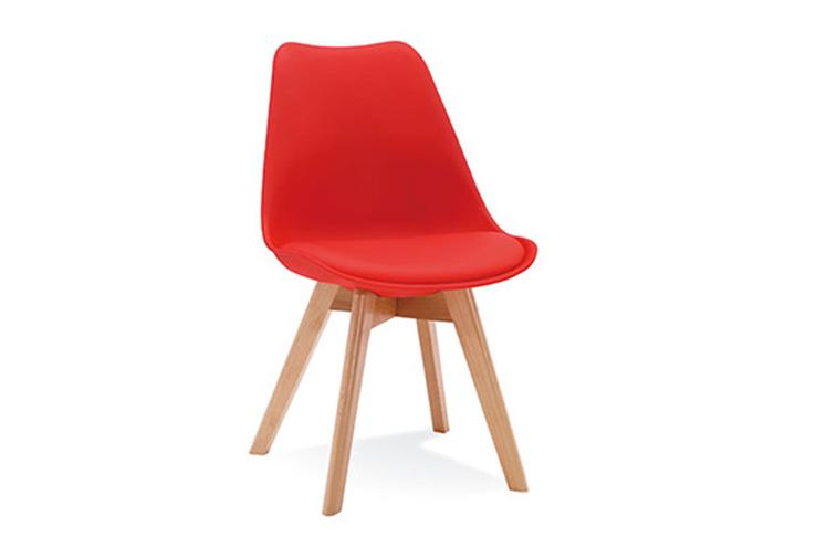 Kėdė THC-LEI