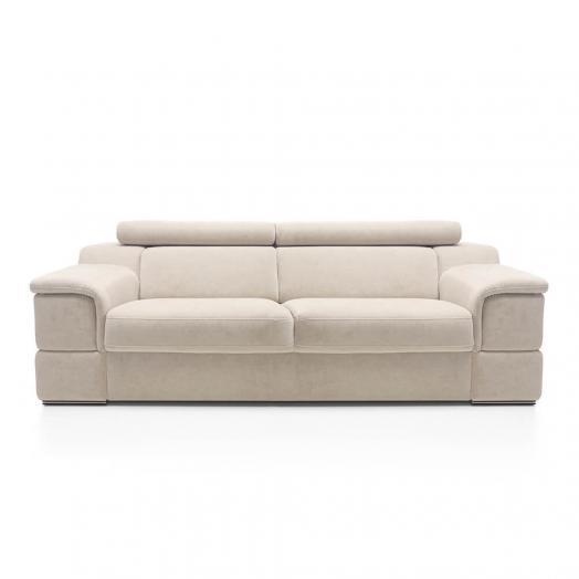 Sofa Gala Luciano