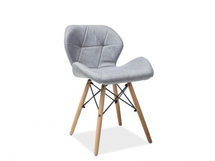 Kėdė SIG-MAT-2