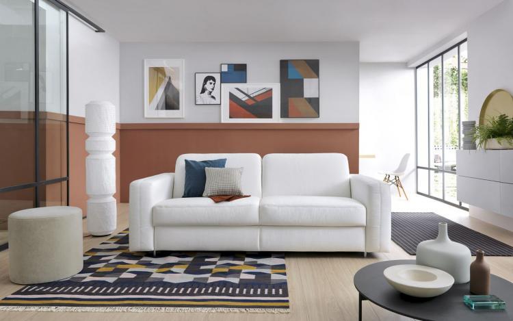 Sofa Gala Sora 2,5FF