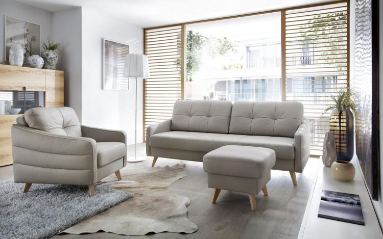 Sofa Gala Sotto