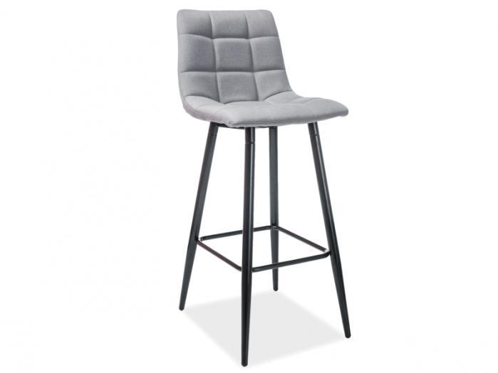 Baro kėdė SIG-SPI-H1
