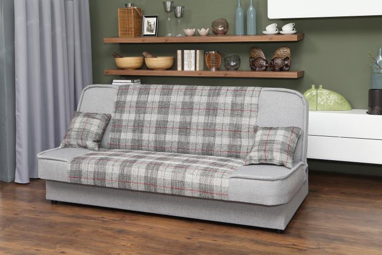 Sofa CRA-TAN