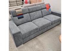 Sofa PMW York