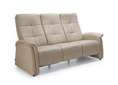 Sofa Gala Tivoli