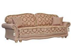 Sofa Pinskdrev Latina