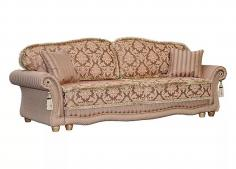 Sofa Pinskdrev Latina Royal