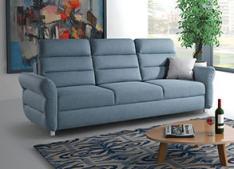 Sofa PMW-NIT-3N