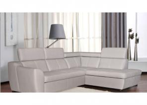 Sofa PIN-MEX