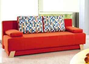 Sofa PMW Faro
