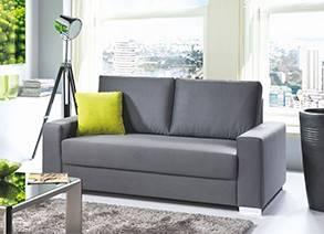 Miegamasis fotelis DAX 3F