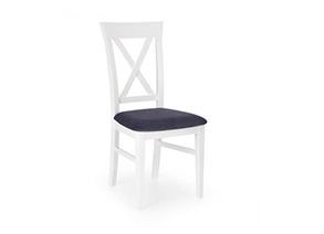 Kėdė HAL-BER