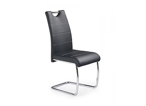 Kėdė HAL-K211